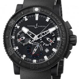 Скупка швейцарских часов