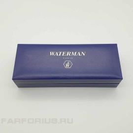 Ручка Waterman Preface с золотым пером