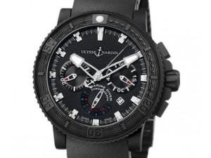Скупка швейцарских часов. Оценка, продажа, покупка.>